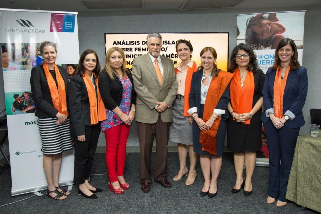 Conmemoración del 25 de noviembre, Día Internacional de la Eliminación de la Violencia contra la Mujer