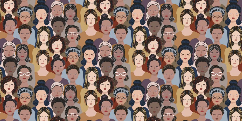 ¿Por qué un Día Internacional de la Mujer?