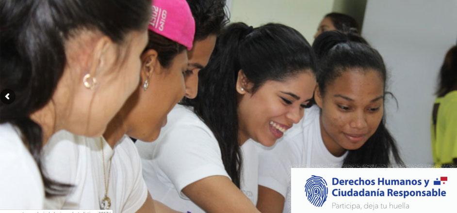 UNESCO selecciona programa de Fundamorgan como una buena práctica para impulsar los ODS
