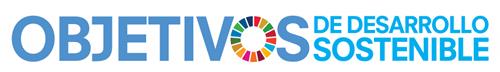 S_Logo_No-UN-Emblem-05-1024x147