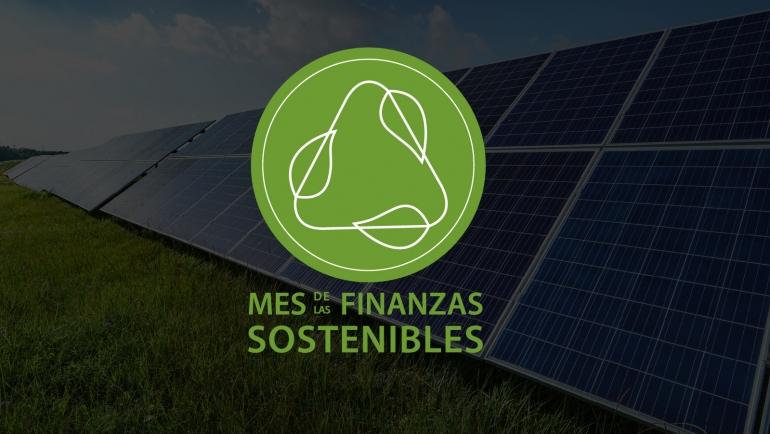 MMG Bank dedica todo un mes a las Finanzas Sostenibles